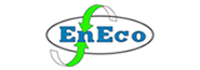 EnEco Systems Inc company